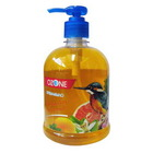 Крем-мыло Ozone 500 г