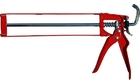Пистолет для герметика скелетный 310 мл