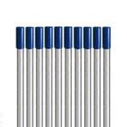 Вольфрамовые электроды Fubag WL-20 Blue