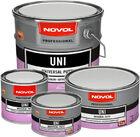 Шпатлёвка универсальная Novol UNI, 0.5 кг
