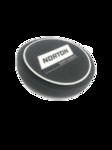 Круг полировальный поролоновый Norton FOAM POLISHING HEADS 150*30 мм