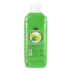 Жидкое мыло 2 л