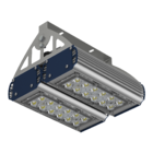 Светильник промышленный Vatra LSP PRO-1 80 Вт