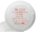 Противоаэрозольный фильтр 3М 2135