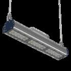 Светильник промышленный Vatra LSP PRO-1 200 Вт