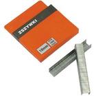 Скобы для степлера 14 мм 1000 шт