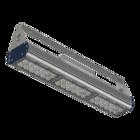 Светильник промышленный Vatra LSP PRO-1 180 Вт