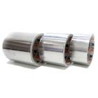 Алюминиевая клейкая лента 72mm