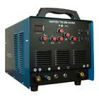 Аппарат аргонодуговой сварки VARTEG TIG 200 AC/DC