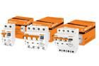 Автоматические выключатели дифференциального тока АВДТ63 и АВДТ32