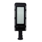 Светильники светодиодные VATRA LSP Standart-7 30-100Вт