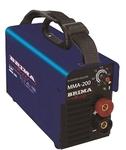 Аппарат инверторный BRIMA HOBBY ММА-200