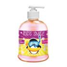 Детское мыло жидкое Kids smile, 500 гр