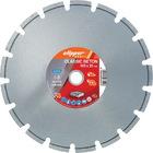 Диск алмазный Norton CLIPPER CLASSIC BETON 400*25.4