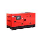 Дизельная электростанция FUBAG DS 16 AC ES