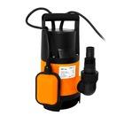 Дренажный насос FoxAqua DPP-450F