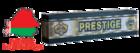 Сварочные электроды ОЗР-1 ф4 - 5 кг