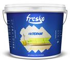 Краска интерьерная FRESKO «Interior»