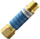 Клапан КОК М 16х1.5