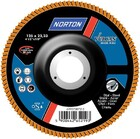 Круг лепестковый Norton VULCAN R265, 125*22