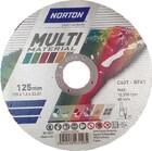 Круг отрезной NORTON MULTI PURPOSE, 230 x 22.23