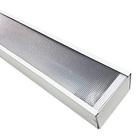 Линейный светильник СПО-05-L, 72 Вт