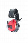 Защитные наушники для охоты 3M Sporttac