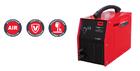 Аппарат плазменной резки с компрессором FUBAG Plazma 25 AIR