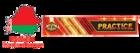 Сварочные электроды АНО - 36 ф5 - 5 кг