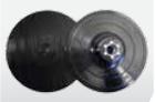 Прокладка для дисков Norton RAPIDPREP М14, диаметр 125