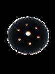Прокладка на липучке Norton SELF-GRIP 7 отверстий, ф150