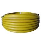 Рукав пропановый (II), желтый, 40 м/бухта