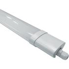 Светильник светодиодный mobilux ССП-07, 36 Вт