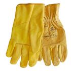 Перчатки защитные CROC