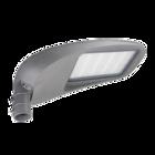 Светильники светодиодные VATRA LSP Standart-5 50-200Вт